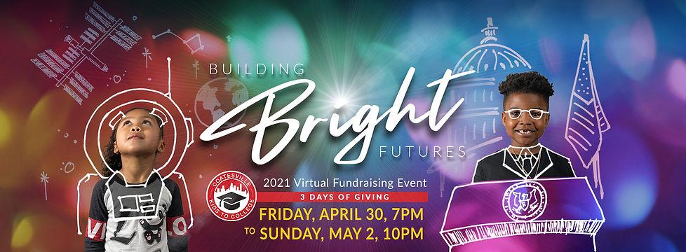 Bright Futures 1900x700.jpg