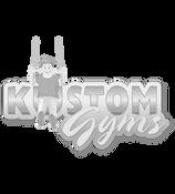LOGO - KUSTOM GYMS.png