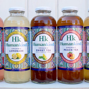Humankind Products