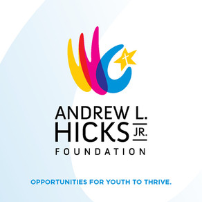 Andrew L. Hicks Foundation