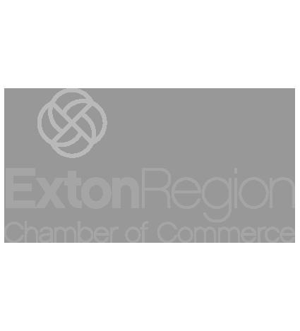 Logo ERCC.png