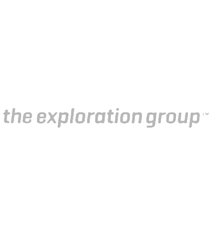 Logo - exploration.png