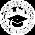 CKC logo (white, clear).png