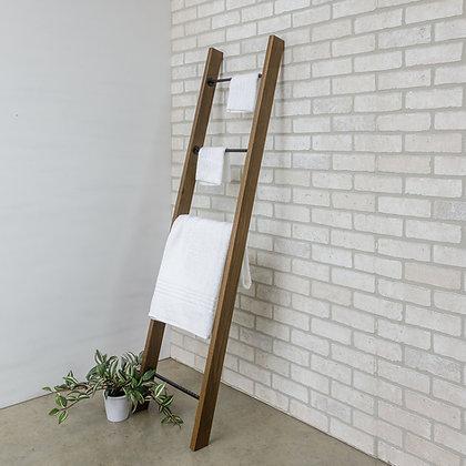 Rebar Ladders