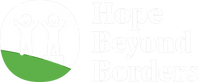HBB-Logo-Color-REV.png