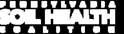 PASHC Logo white.png