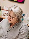 Phyllis LaDrew