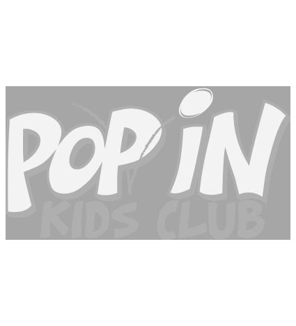 Logo - Popin.png