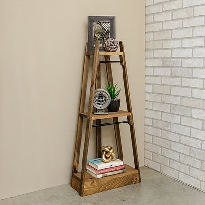 3-tier Shelf