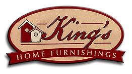 KHF logo lores copy.png