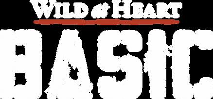rh-wah_basic-logo-whitered-min-c.png
