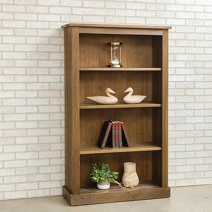 5' Bookcase