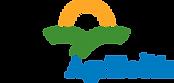 Logo_R3-4 2.png