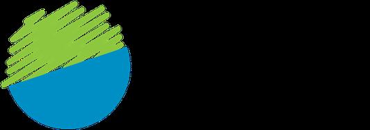 KNDD_Black_Logo.png