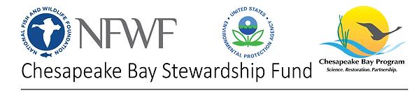 CBSF Logo - HiRes.png