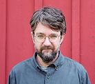 Eric Hurlock.jpg