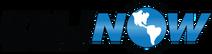 KMJAM_724441_config_station_logo_image.p
