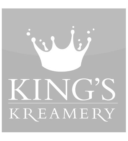 Logo - Kings.png