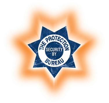 Protection Bureau.jpg