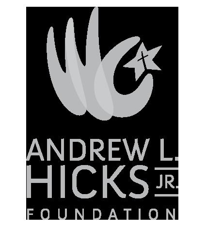 Logo - hicks.png