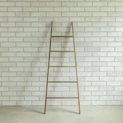 Tapered Ladder