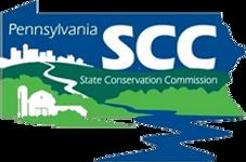 logo_scc.png