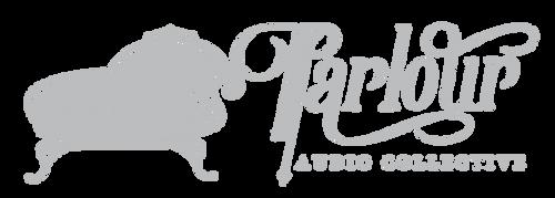 Logo Parlour.png