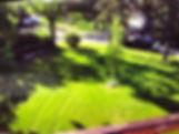 thumbnail_IMG_2380.jpg