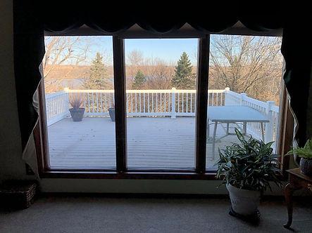 picture window deck.jpg