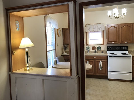looking into kitchen.jpg