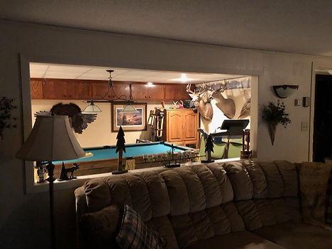 downstairs tv-pool table.jpg