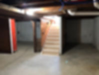 basement 2.jpg