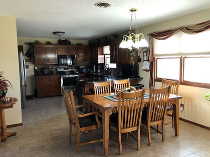 dining room-kitchen.jpg