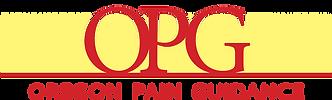 OPG final logo transparent screen.png