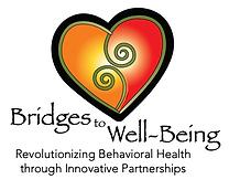 B2WB tagline logo.png
