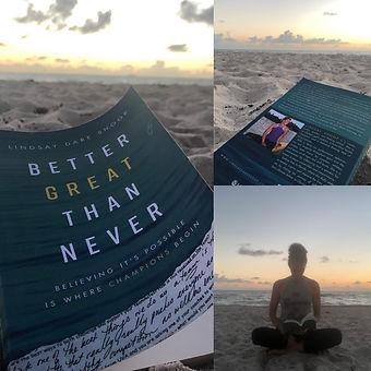 BGTN Beach Collage.JPG