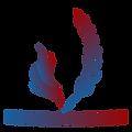 Lindsay Shoop Rowing Logo