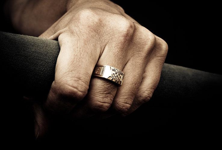 High Res Shivani Hand.jpg