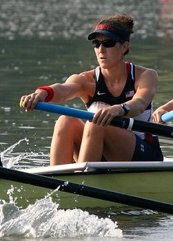 Best Rowing Technique
