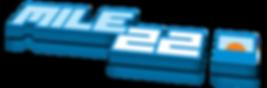 M22_logo.png