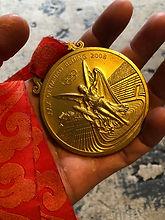 Medal in My Hand Color 1.jpg