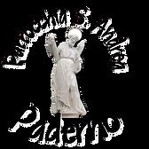 180428 Stemma Sant'Andrea Ap.png