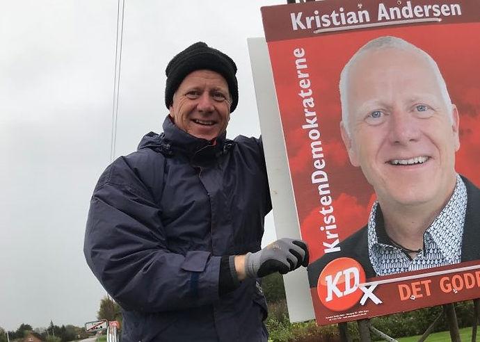 Kristian Andersen KD.jpg