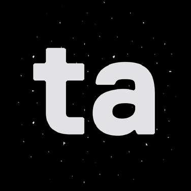 ta_ta_ki