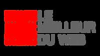 mdw_logo_wix.png