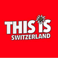 this_is_switzerland