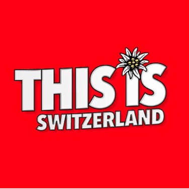 this_is_switzerland