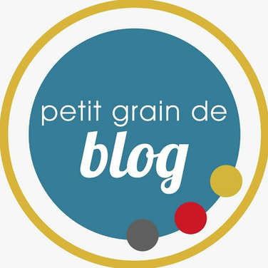 petit_grain_de_blog