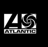 atlantic.png