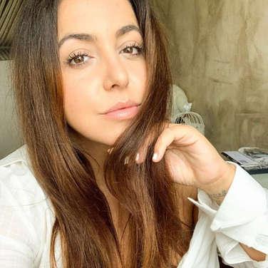 carina.raquel_